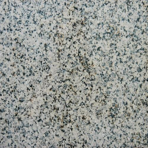 Granite Royal Gold  250