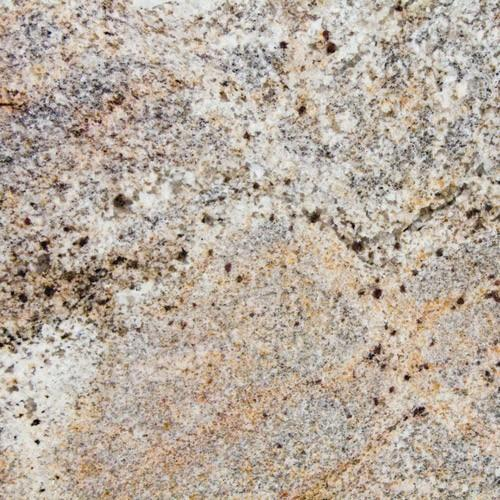 Msi Stone Granite Sage Natural