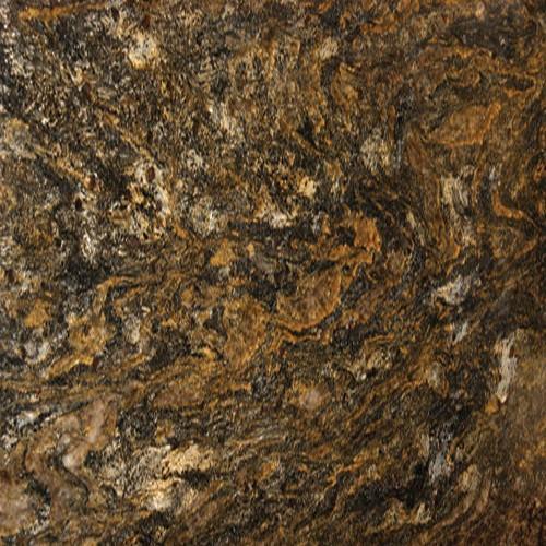 Granite Saturnia 253