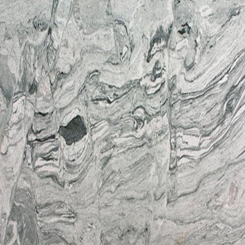 Granite Silver Cloud 254