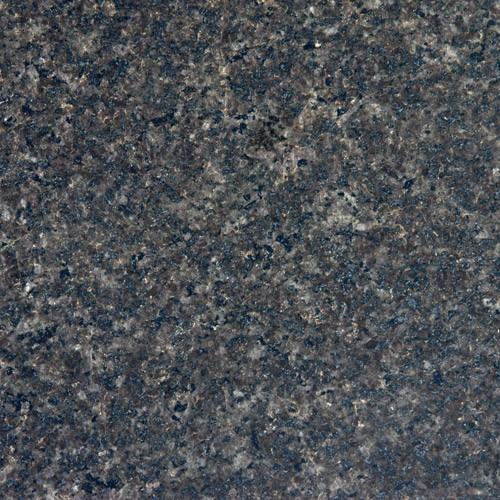 Granite Silver Pearl 256