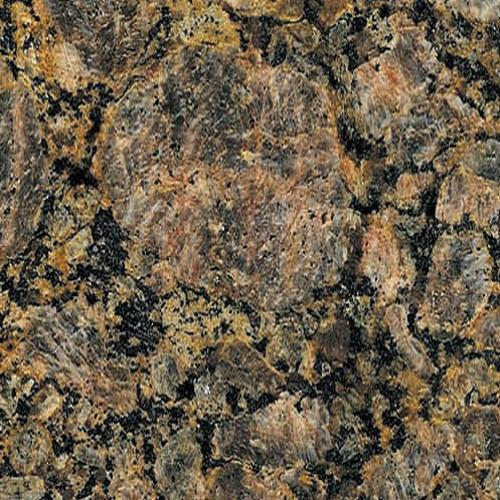 Msi Stone Granite Brownie Natural