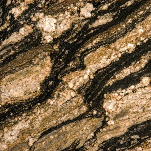 Granite Supreme Fantasy  260