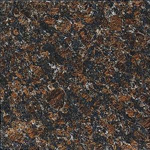 NaturalStone Granite Granite TanBrown