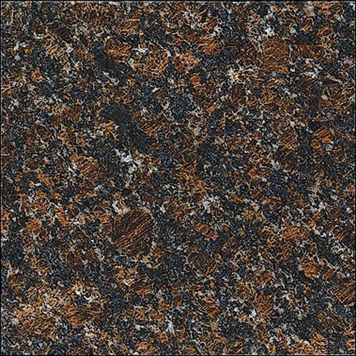 Granite Tan Brown 263