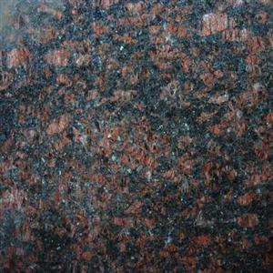 NaturalStone Granite Granite TanBrownClassic