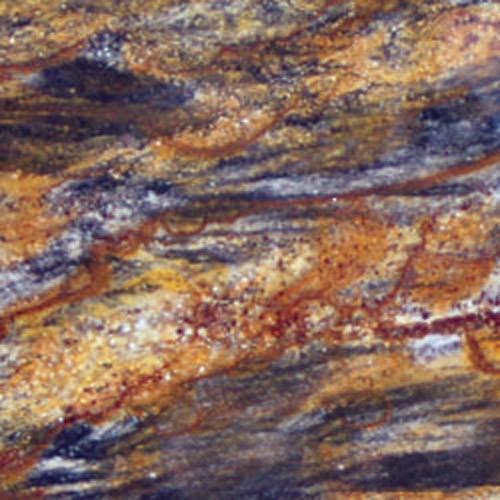 Granite Thunder Wave 264