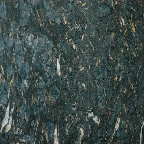 Granite Titanium  265