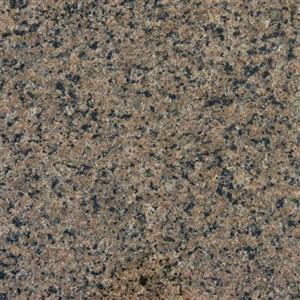 NaturalStone Granite Granite TropicalBrown