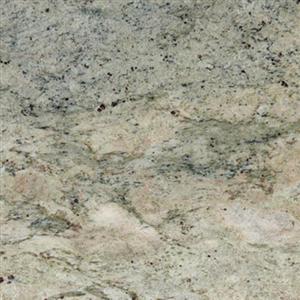 NaturalStone Granite Granite TyphoonGreen