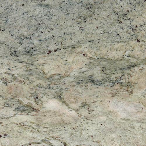 Granite Typhoon Green 267