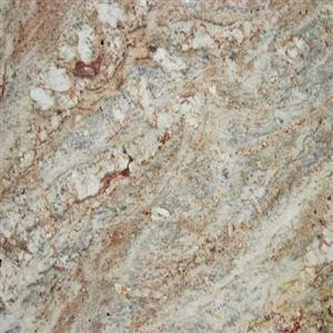 NaturalStone Granite Granite TyphoonBordeaux