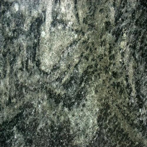 Granite Verde Sanfrancisco 270