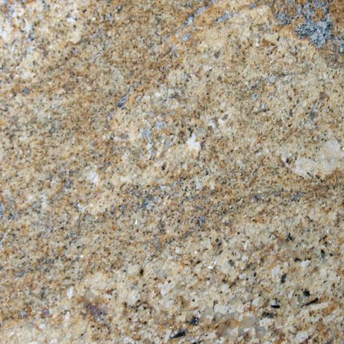 Granite Versus 271