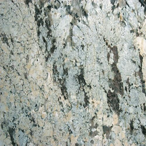 Granite Vintage 272