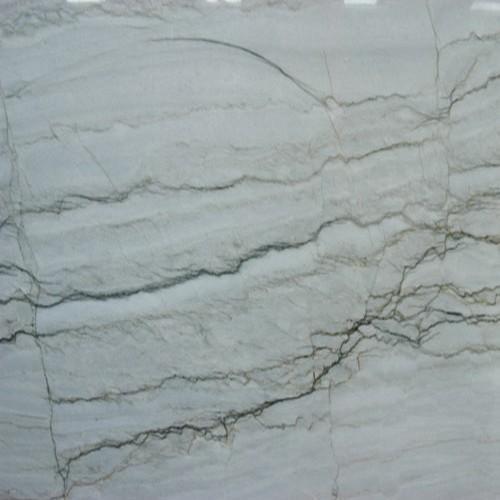 Granite White Macubus  275