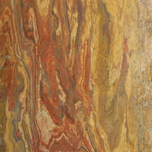 Granite Yellow Bamboo 277