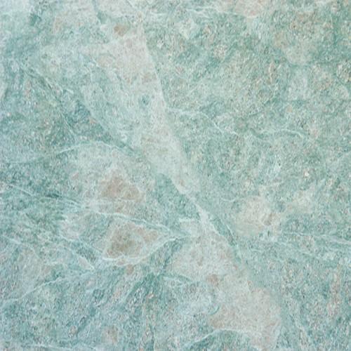 Granite Carribean Green 29