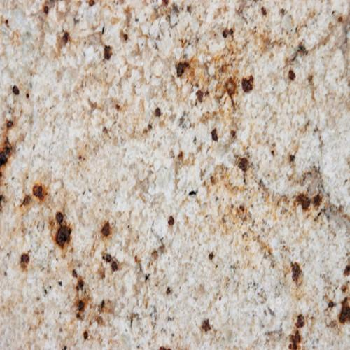 Granite Colonial Gold 32