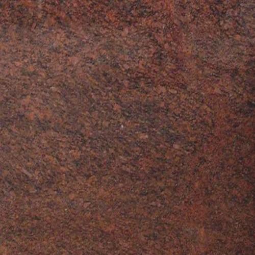 Granite Coral 33