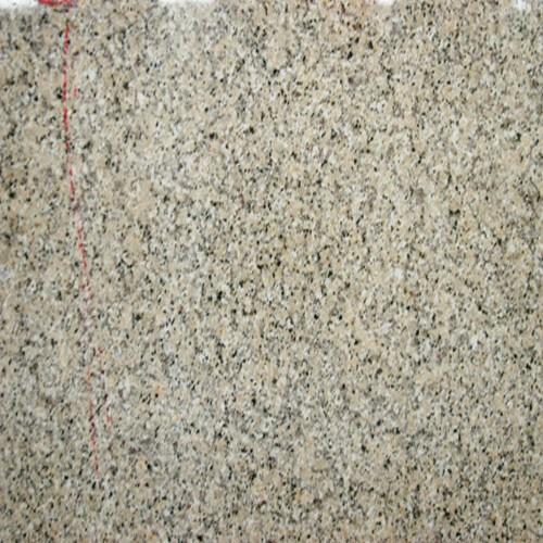 Granite Crema Caramel 36