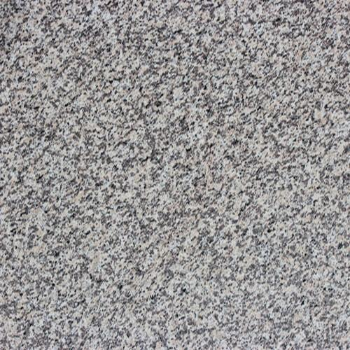 Granite Crema Perla  37