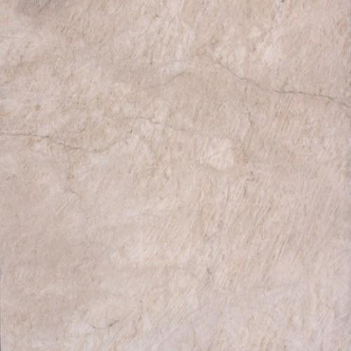 Granite Cristalo 38