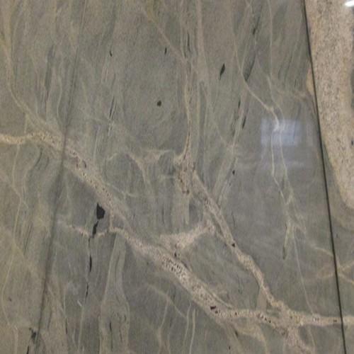 Granite African Tapestry 3