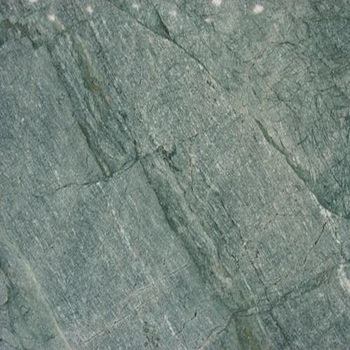 Granite Del Mare 40