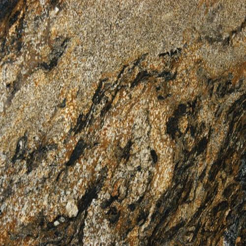 Granite Desert Dream 41