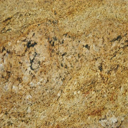 Granite Desert Gold 42