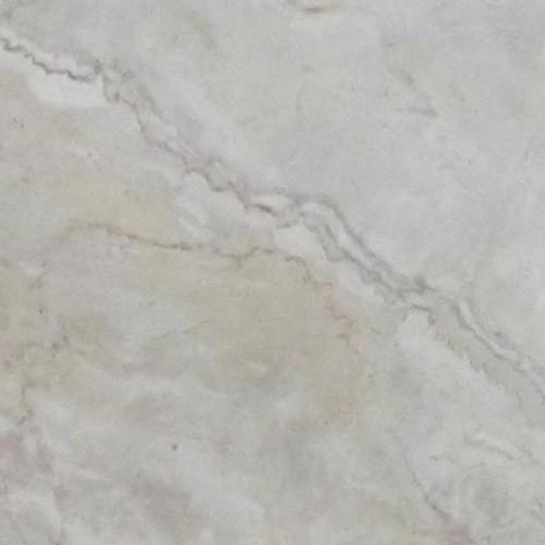 Granite Dolce De Vita 44