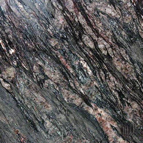 Granite Earth Glitter 45