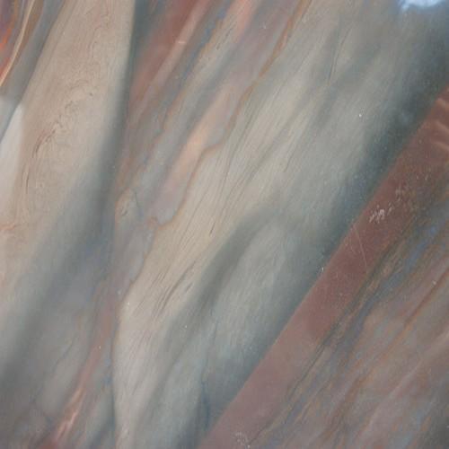 Granite Elegant Brown 46