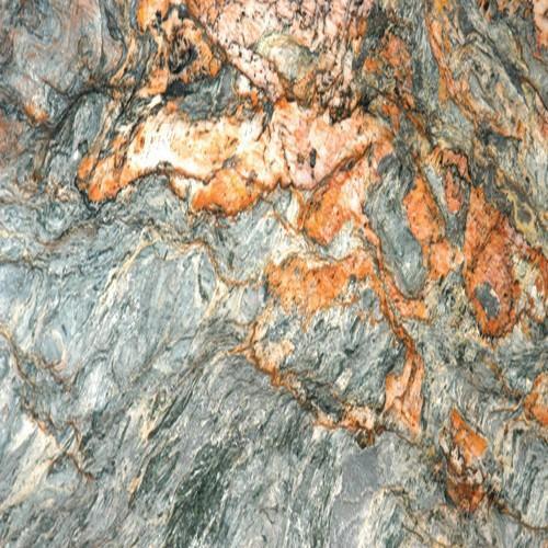 Granite Fusion 48