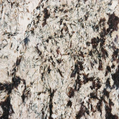 Granite Genesis  49