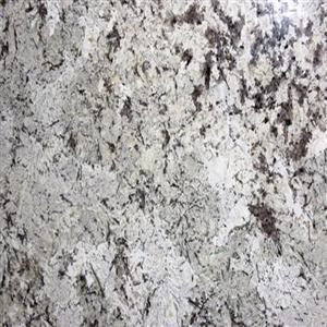 NaturalStone Granite Granite AlaskaWhite