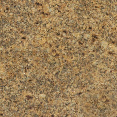 Granite Giallo Bahia 50