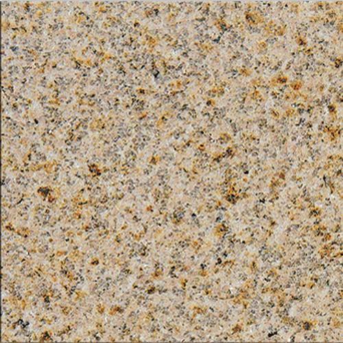 Granite Giallo Fantasia 161