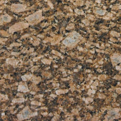 Granite Giallo Fiorito 162