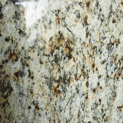 Granite Giallo Rio 54