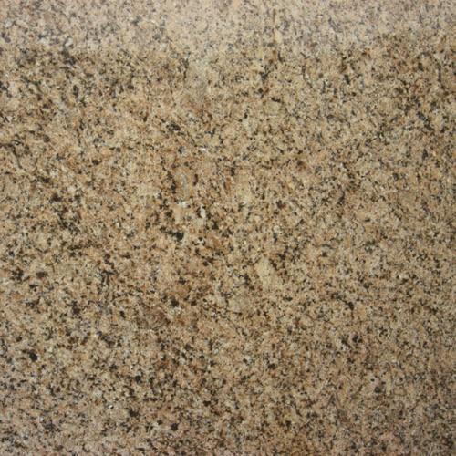 Granite Giallo Venzenzia 55