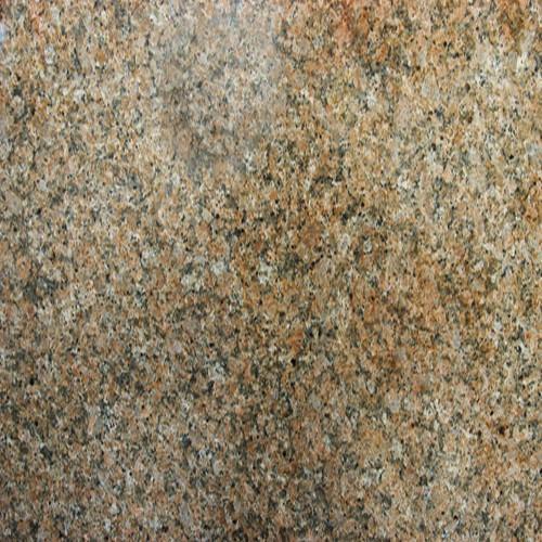 Granite Giallo Vicenza 56