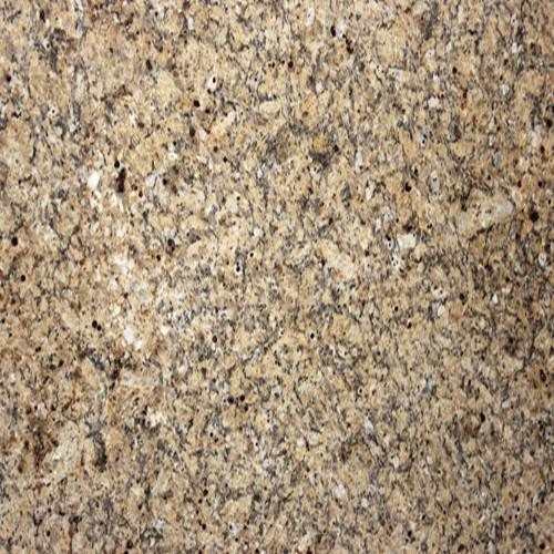 Granite Gold Brazil 57