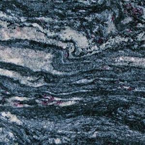 NaturalStone Granite Granite Amadeus