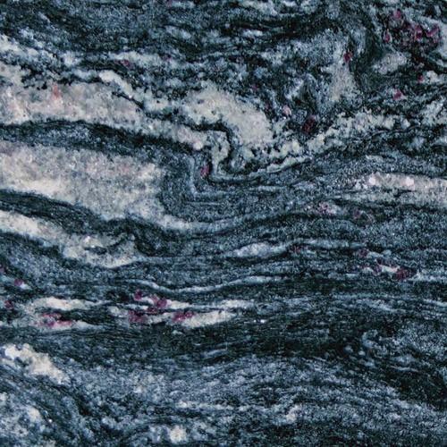 Granite Amadeus 5