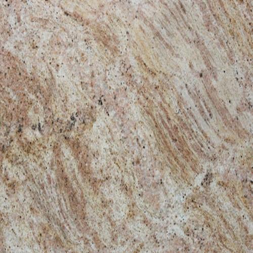 Granite Golden Oak 60