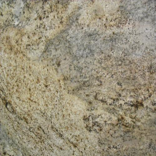 Granite Golden Ripple 61
