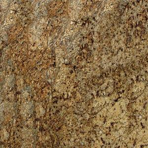 NaturalStone Granite Granite GoldenTaupe