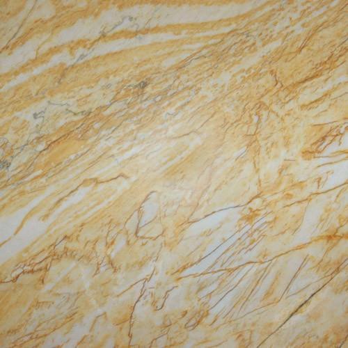 Granite Golden Macaubas 63